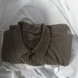 St. John's Bay Polo Shirt